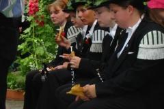 2002-08-12-FestBrinkmann020