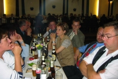 2002-08-12-FestBrinkmann039