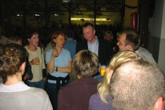 2002-08-12-FestBrinkmann042