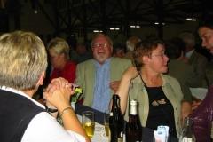 2002-08-12-FestBrinkmann045