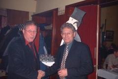 2002-11-30-HofenabendNord001