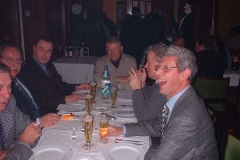 2002-11-30-HofenabendNord002