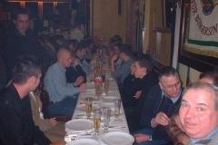 2002-11-30-HofenabendNord003