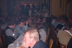 2002-11-30-HofenabendNord004