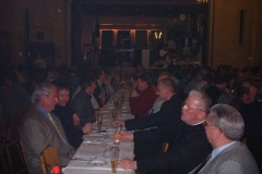 2002-11-30-HofenabendNord005
