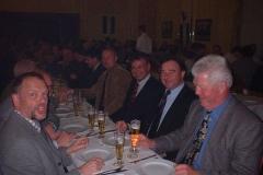 2002-11-30-HofenabendNord006