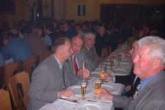 2002-11-30-HofenabendNord007