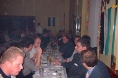 2002-11-30-HofenabendNord008