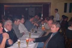2002-11-30-HofenabendNord009