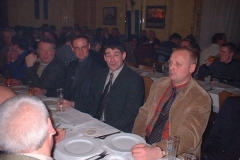2002-11-30-HofenabendNord010