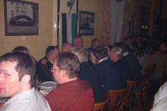 2002-11-30-HofenabendNord011