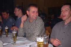 2002-11-30-HofenabendNord012