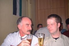 2002-11-30-HofenabendNord013