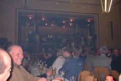 2002-11-30-HofenabendNord014