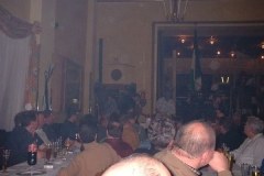 2002-11-30-HofenabendNord015
