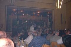 2002-11-30-HofenabendNord016