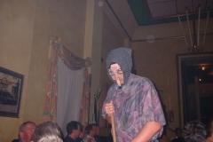 2002-11-30-HofenabendNord017