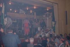 2002-11-30-HofenabendNord018