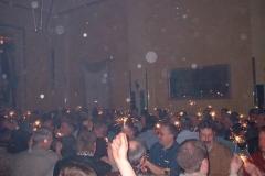 2002-11-30-HofenabendNord019