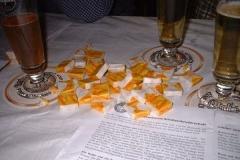 2002-11-30-HofenabendNord022