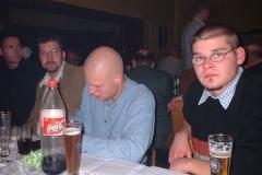 2002-11-30-HofenabendNord024