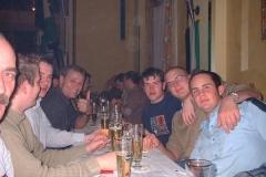 2002-11-30-HofenabendNord025