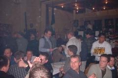 2002-11-30-HofenabendNord029