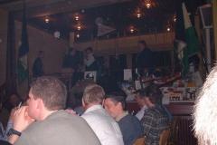 2002-11-30-HofenabendNord030