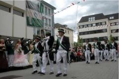 lippstadt06