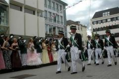 lippstadt07