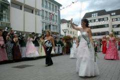 lippstadt13