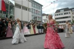 lippstadt15
