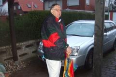 2008-03-02-SpeyerFeldmann002