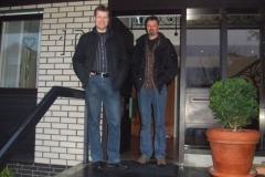 2008-03-02-SpeyerFeldmann004