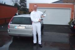 2008-03-02-SpeyerFeldmann005