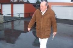 2008-03-02-SpeyerFeldmann007