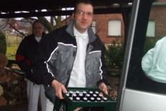 2008-03-02-SpeyerFeldmann009