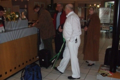 2008-03-02-SpeyerFeldmann012