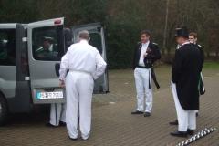 2008-03-02-SpeyerFeldmann015