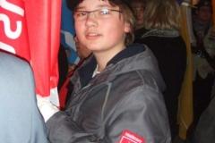 2008-03-02-SpeyerFeldmann023