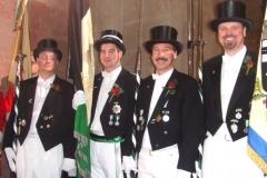 2008-03-02-SpeyerFeldmann026