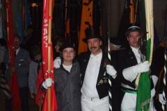 2008-03-02-SpeyerFeldmann029