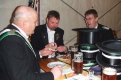 2008-03-02-SpeyerFeldmann030