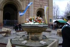 2008-03-02-SpeyerNettsträter006