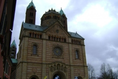 2008-03-02-SpeyerNettsträter009