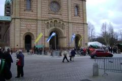 2008-03-02-SpeyerNettsträter010