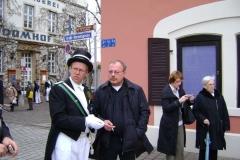 2008-03-02-SpeyerNettsträter011
