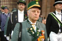 2008-03-02-SpeyerNettsträter023