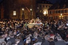 2008-03-02-SpeyerIch005