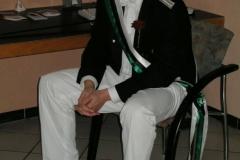 2008-03-02-SpeyerIch009